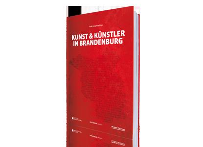 Kunst & Künstler in Brandenburg