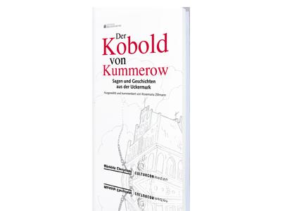 Der Kobold von Kummerow