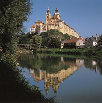 Donauromanze